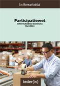 Informatieblad Participatiewet (2014)