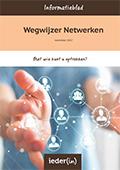 Wegwijzer Netwerken (2017)