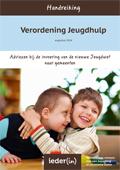 Handreiking Verordening Jeugdhulp (2014)