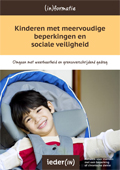 Kinderen met meervoudige beperkingen en sociale veiligheid (2014)