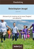 Handreiking Beleidsplan Jeugd (2014)