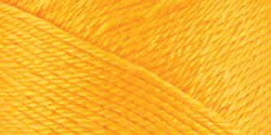 https://myshop-s3.r.worldssl.net/shop2465600.pictures.mango.jpg