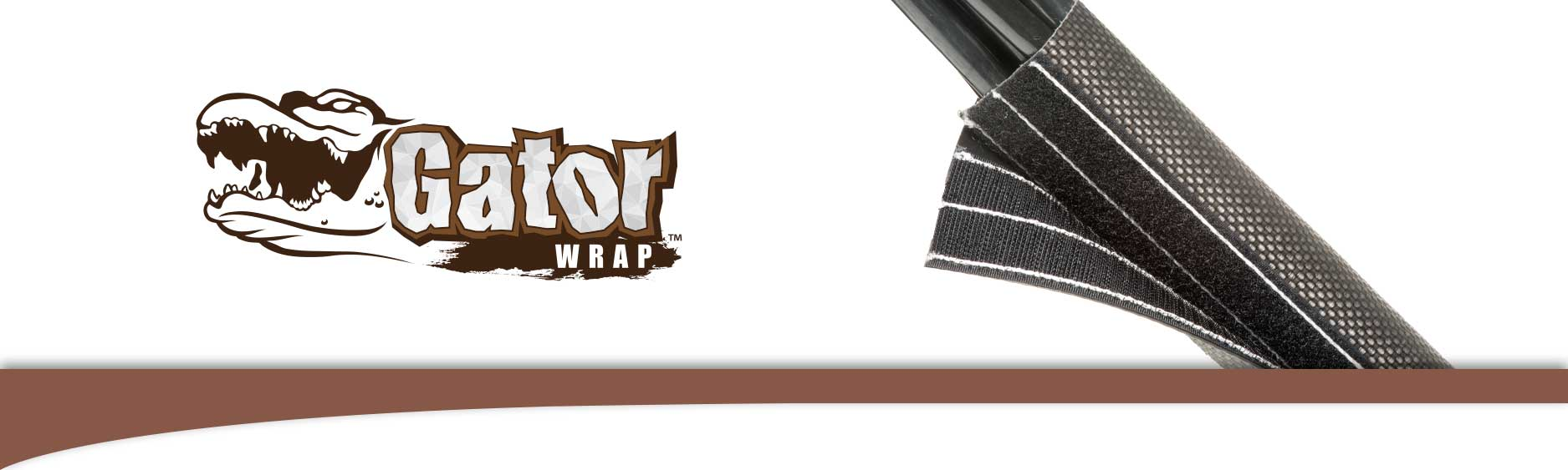 Gator Wrap