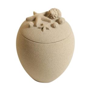 Eco-urn Oceana