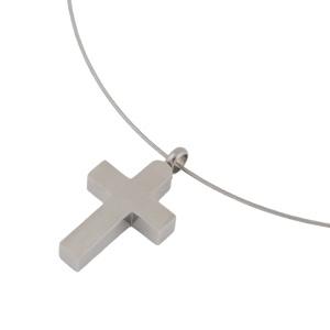 Ashanger Cross