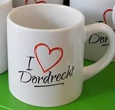 Mok Dordrecht