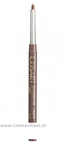 Cosart Eyebrow Liner Taupe