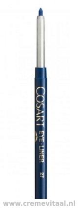 Cosart Eyeliner IJsblauw