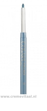 Cosart Eyeliner Light Blue