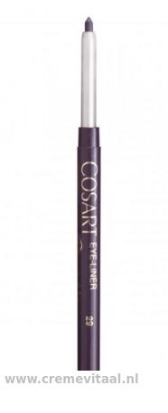 Cosart Eyeliner Amethist