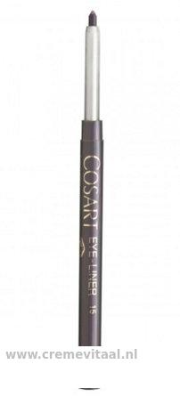 Cosart Eyeliner Mystic