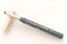 Cosart Eyeshadow Stift Agaat