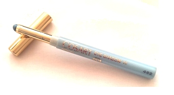 Cosart Eyeshadow Stift Horizon