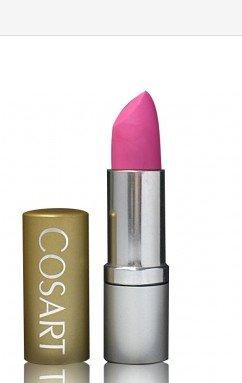 Cosart Lipstick Elegance 3014 Pink