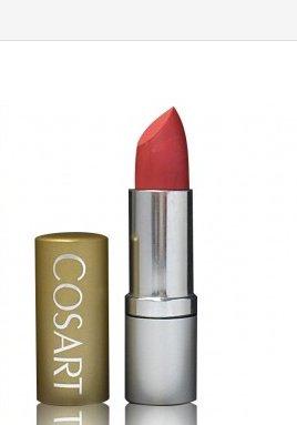 Cosart Lipstick Elegance 3018 chilli