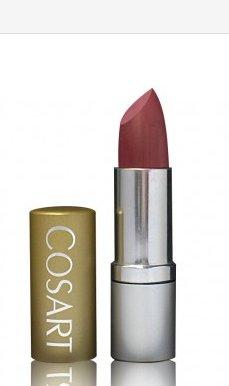 Cosart Lipstick Elegance 3024 Viola