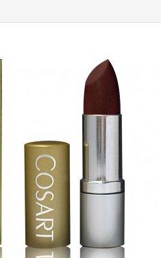 Cosart Lipstick Elegance 3021 Teak