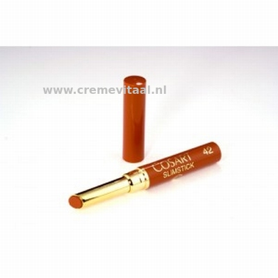 Cosart Slimstick 42 India