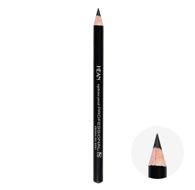 HEAN Eyebrow Pencil Black