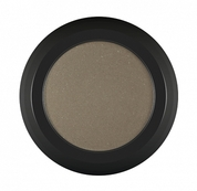HEAN Eyebrow en Eyeshadow 2 in 1 Coffee