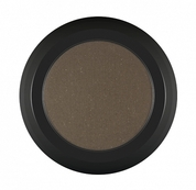 HEAN Eyebrow en Eyeshadow 2 in 1 Smokey