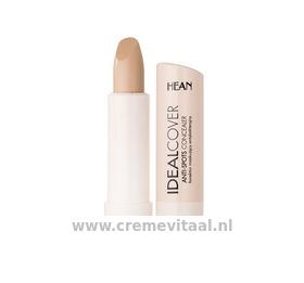 Hean Ideal Cover Anti Spots Stick Concealer Beige