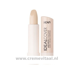 Hean Ideal Cover Anti Spots Stick Concealer Pastel