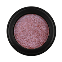 Hean Treasure Foil Eyeshadow Fever Night 912
