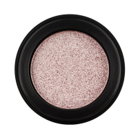 Hean Treasure Foil Eyeshadow Champagne 922