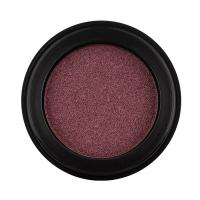Hean Treasure Foil Eyeshadow Elegant Purple 913