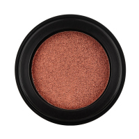 Hean Treasure Foil Eyeshadow Red Sands 915