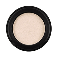 Hean Treasure Foil Eyeshadow Innocent 917