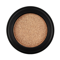 Hean Treasure Foil Eyeshadow Gold 921