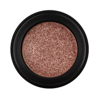 Hean Treasure Foil Eyeshadow Summer Glow 914