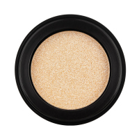 Hean Treasure Foil Eyeshadow Evening Flash 918