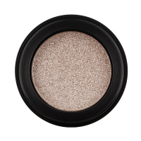 Hean Treasure Foil Eyeshadow Frost 923