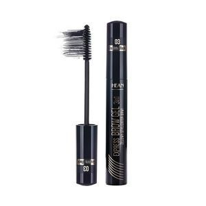HEAN Express Eyebrow Gel Black