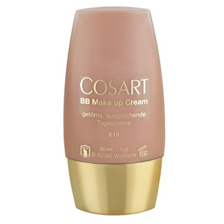 Cosart BB Make up Cream