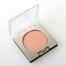 BLUSH-ON ROUGE MINERAL TEXTURE - BRONS
