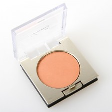 BLUSH-ON ROUGE MINERAL TEXTURE - PERZIK