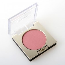 BLUSH-ON ROUGE MINERAL TEXTURE - ROZE