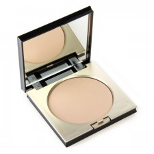 COMPACT POWDER MINERAL TEXTURE - MEDIUM