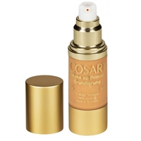 Cosart Make-up Primer