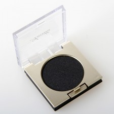 EYESHADOW MINERAL - ANTRACIET