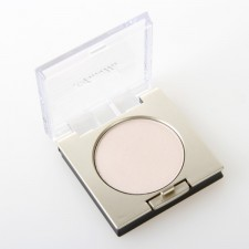 EYESHADOW MINERAL - ROZE