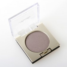 EYESHADOW MINERAL - TAUPE