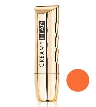 HEAN Creamy Vitamin Lipstick Coral 17