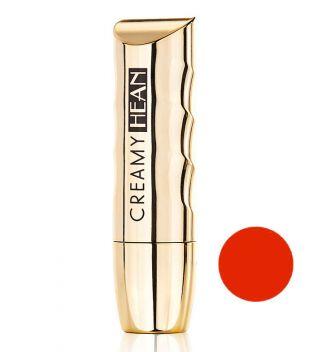 HEAN Creamy Vitamin Lipstick Carmine 308