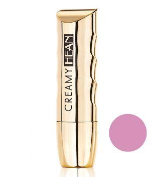 HEAN Creamy Vitamin Lipstick Loving  Mauve 337