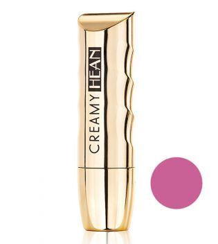 HEAN Creamy Vitamin Lipstick Fuchsia 87